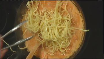 melon pastaweb