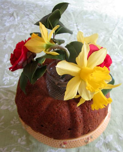 poppy seed cakeweb