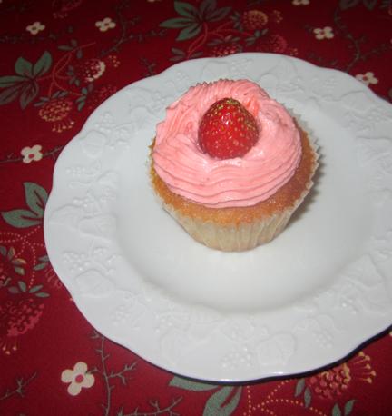 cupcakeweb