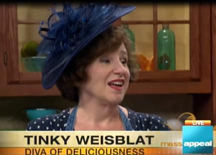 blue hat wideweb