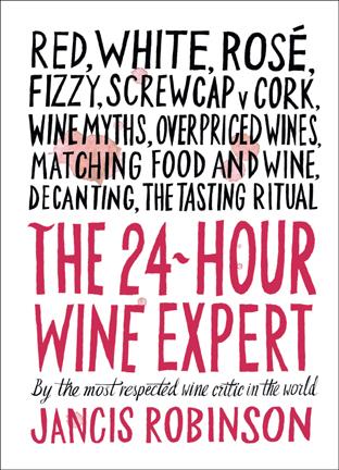 wine-web