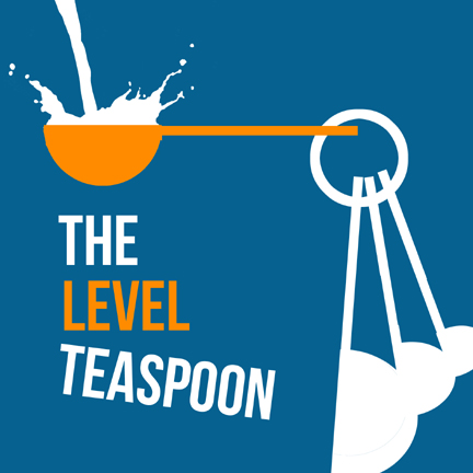 level-teaspoon-iconweb