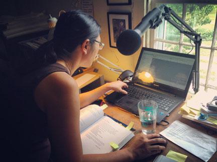 podcast-picweb