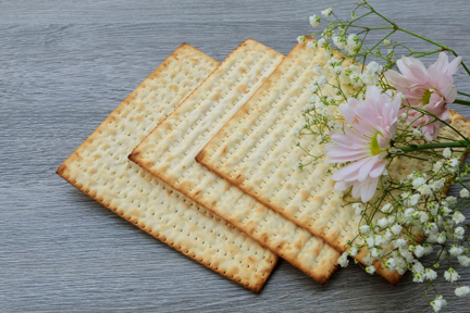 Passover recipes   In Our Grandmothers' Kitchens